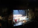 Wycieczka do Teatru Muzycznego w Łodzi_10