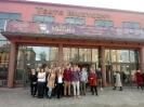 Wycieczka do Teatru Muzycznego w Łodzi