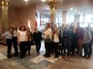 Wycieczka do Teatru Muzycznego w Łodzi_2