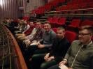 Wycieczka do Teatru Muzycznego w Łodzi_6