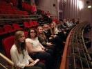 Wycieczka do Teatru Muzycznego w Łodzi_8