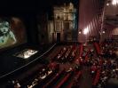 Wycieczka do Teatru Muzycznego w Łodzi_9