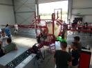 """Wyjazd do firmy """"BURY"""" Maszyny Rolnicze_1"""