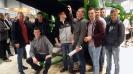 Wyjazd na Międzynarodowe Targi Farma 2018_2