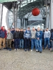 Wyjazd na TARGI AGROTECH w Kielcach
