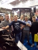 Wyjazd na TARGI AGROTECH w Kielcach_22