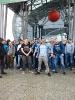 Wyjazd na TARGI AGROTECH w Kielcach_3