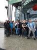 Wyjazd na TARGI AGROTECH w Kielcach_4