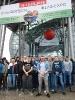 Wyjazd na TARGI AGROTECH w Kielcach_5