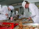 Wypiekli pierniczki na zajęciach Koła Żywieniowego_13