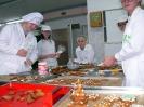 Wypiekli pierniczki na zajęciach Koła Żywieniowego_14