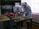 Wypiekli pierniczki na zajęciach Koła Żywieniowego_22