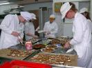 Wypiekli pierniczki na zajęciach Koła Żywieniowego_23