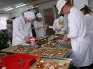 Wypiekli pierniczki na zajęciach Koła Żywieniowego_24