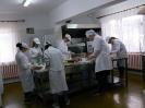 Wypiekli pierniczki na zajęciach Koła Żywieniowego_28
