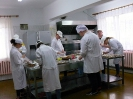 Wypiekli pierniczki na zajęciach Koła Żywieniowego_29