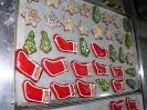 Wypiekli pierniczki na zajęciach Koła Żywieniowego_31
