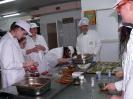 Wypiekli pierniczki na zajęciach Koła Żywieniowego_32