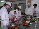 Wypiekli pierniczki na zajęciach Koła Żywieniowego_33