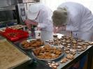 Wypiekli pierniczki na zajęciach Koła Żywieniowego_5