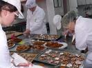 Wypiekli pierniczki na zajęciach Koła Żywieniowego_6