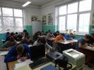 X Ogólnopolski Konkurs Wiedzy o Ergonomii i Bezpieczeństwie Pracy w Rolnictwie_1