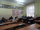 X Ogólnopolski Konkurs Wiedzy o Ergonomii i Bezpieczeństwie Pracy w Rolnictwie_2