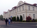 Zabytki kościoła pw. św. Urszuli w Kowalu_13