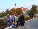 Zabytki kościoła pw. św. Urszuli w Kowalu_2