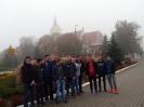 Zabytki kościoła pw. św. Urszuli w Kowalu_9