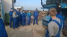 Zajęcia praktycznie na sprzęcie do rolnictwa precyzyjnego_6