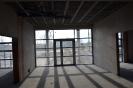 Zakończenie II etapu budowy sali sportowej z zapleczem gastronomicznym_10