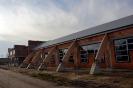 Zakończenie II etapu budowy sali sportowej z zapleczem gastronomicznym_21