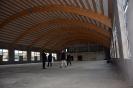 Zakończenie II etapu budowy sali sportowej z zapleczem gastronomicznym_25