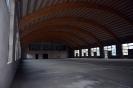 Zakończenie II etapu budowy sali sportowej z zapleczem gastronomicznym_26