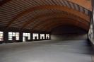 Zakończenie II etapu budowy sali sportowej z zapleczem gastronomicznym_28