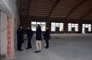 Zakończenie II etapu budowy sali sportowej z zapleczem gastronomicznym_29