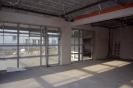 Zakończenie II etapu budowy sali sportowej z zapleczem gastronomicznym_32