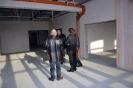 Zakończenie II etapu budowy sali sportowej z zapleczem gastronomicznym_33