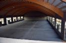 Zakończenie II etapu budowy sali sportowej z zapleczem gastronomicznym_35