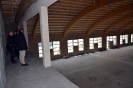 Zakończenie II etapu budowy sali sportowej z zapleczem gastronomicznym_36