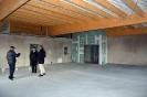 Zakończenie II etapu budowy sali sportowej z zapleczem gastronomicznym_43