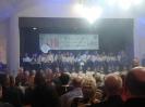 110 lat orkiestry OSP Kowal