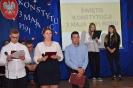 228 rocznica uchwalenia Konstytucji 3 Maja_11