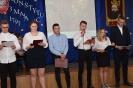 228 rocznica uchwalenia Konstytucji 3 Maja_13