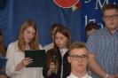 228 rocznica uchwalenia Konstytucji 3 Maja_17