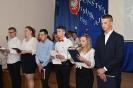 228 rocznica uchwalenia Konstytucji 3 Maja_18