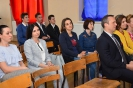228 rocznica uchwalenia Konstytucji 3 Maja_19
