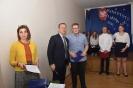 228 rocznica uchwalenia Konstytucji 3 Maja_25