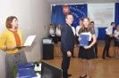 228 rocznica uchwalenia Konstytucji 3 Maja_28